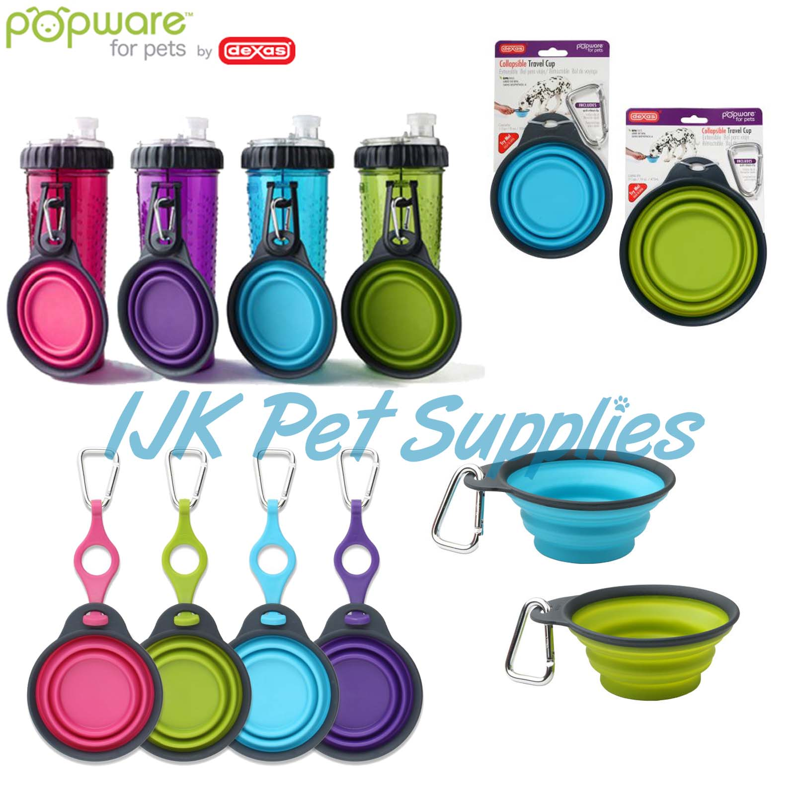 Communication on this topic: Dexas Popware for Pets Accessories, dexas-popware-for-pets-accessories/