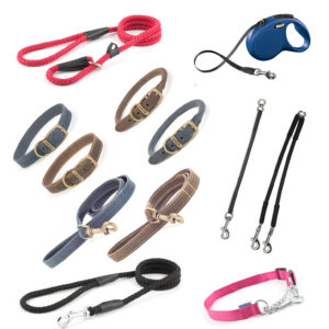 Other Collars, Leads & Accessories